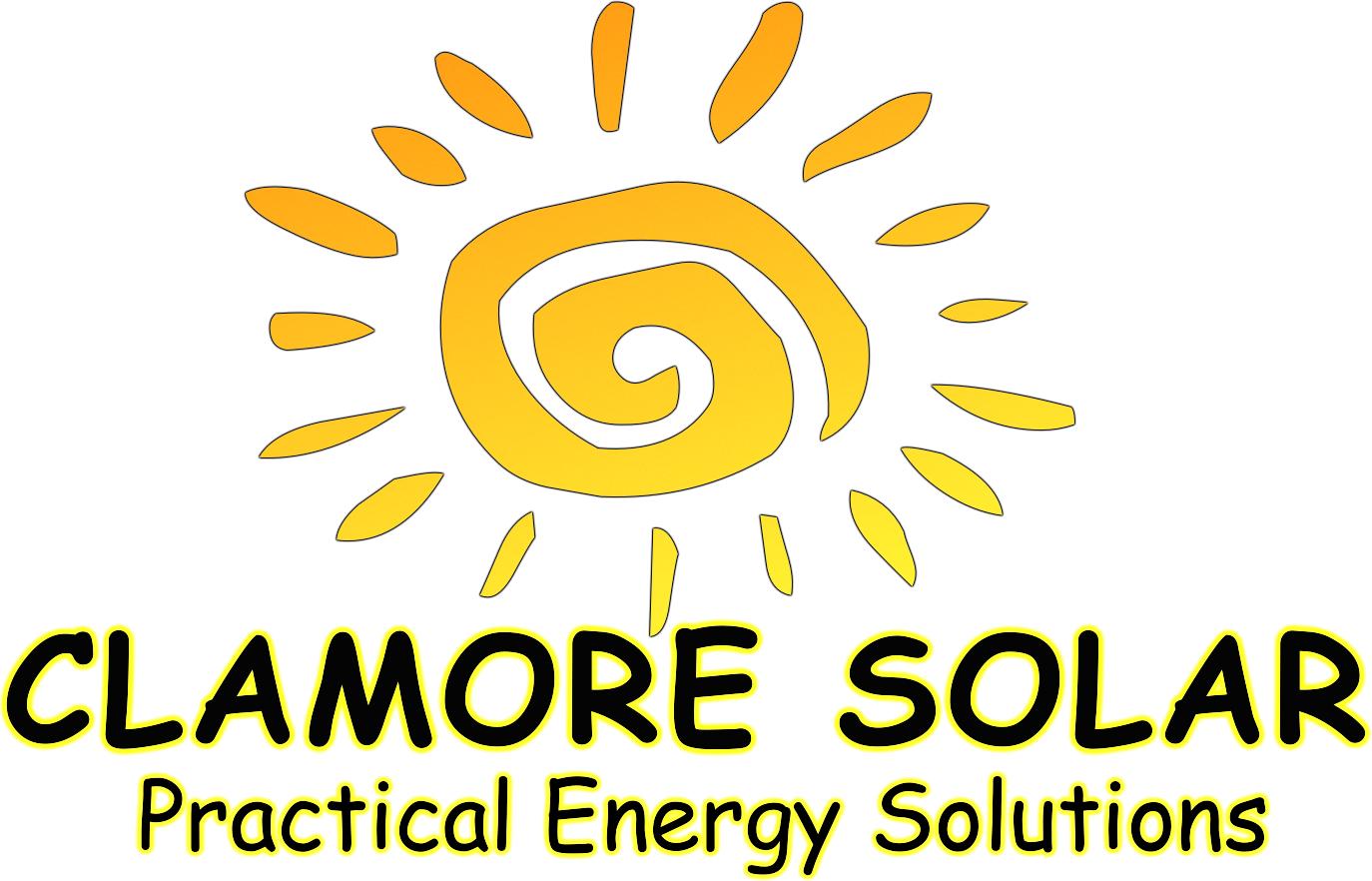 Clamore Solar Zimbabwe
