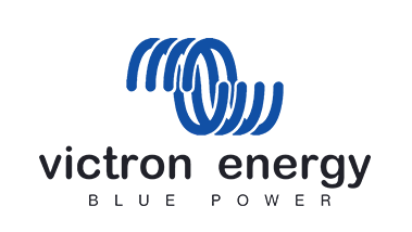 Website_Victron_Logo