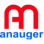 Anauger-small