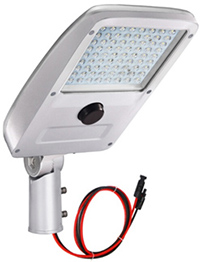 LED-Light-head