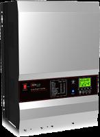 Off-Grid-Solar-Inverter-NEOSUN-PVL-6-12KW-146x200