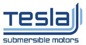 Tesla_Logo-small