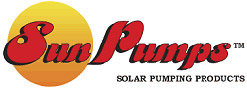 logo_sunpump-small